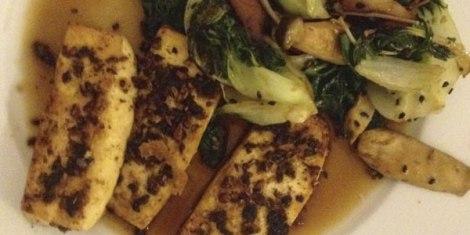 5-spice-tofu-wiht-ponzu-sauce-and-vicky's-vegL