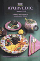 book-ayurvedic-cookbook