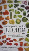 book-juicing