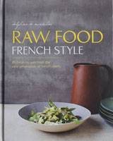 book-rawfood