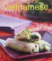 _book-vietnamesebible