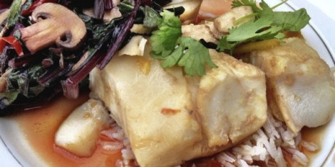 Poached-Cantonese-fishF