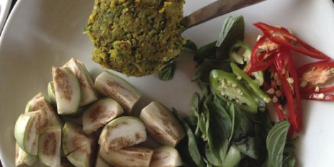 ready-to-cook-green-chicken-curry-wiht-aubergine