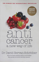 book-anticancer