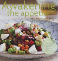 book-awakening