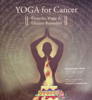 book-yogaforcancer