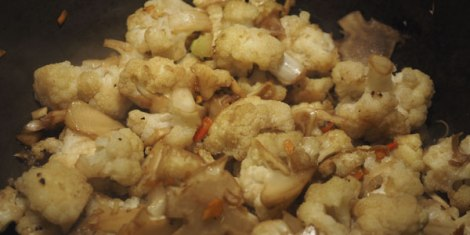 cauliflower-with-lemongrass