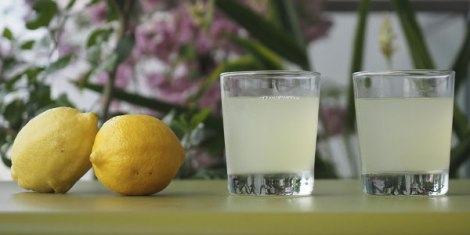 lemon-barley-water