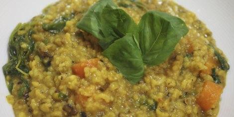 rice-mungbean-kichadi
