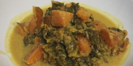 sweet-potato-kale-curry