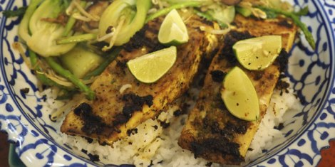 turmeric_grilled_fish