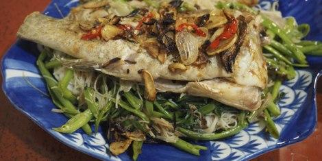 baked-whole-fish