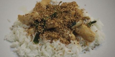thai-chicken-sesame
