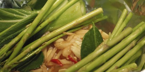 thai-steamed-fish