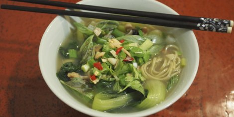 fusion-chicken-noodle-soup