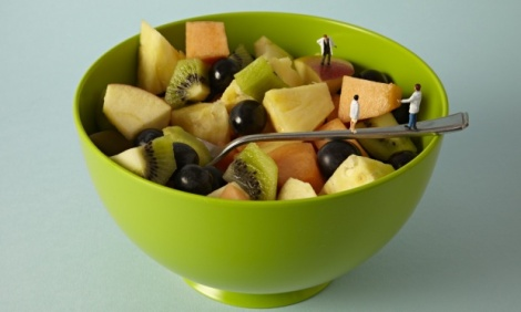 Food-fruit-salad-008